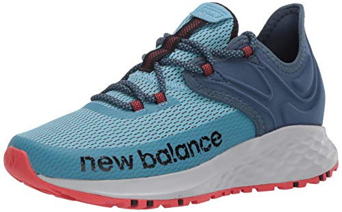New Balance Women's Fresh Foam Roav Trail V1 Sneaker