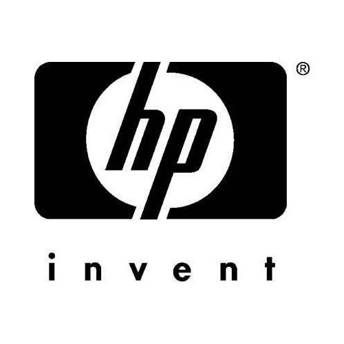 Complete hp pdf for