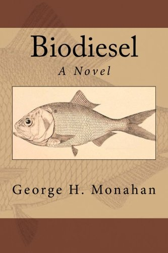 Biodiesel: A Novel