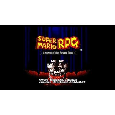 super-mario-rpg-legend-of-the-seven