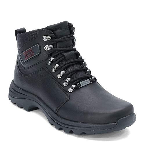 10 Best Rockport Mens Snow Boots