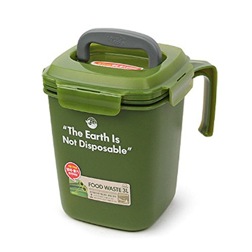 locklock-food-waste-bin-3l-purple-gay-green-brown-color-green