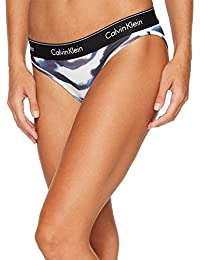 Underwear Womens Modern Cotton Bikini