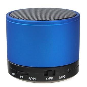 Review Baudio S10 Mini Portable