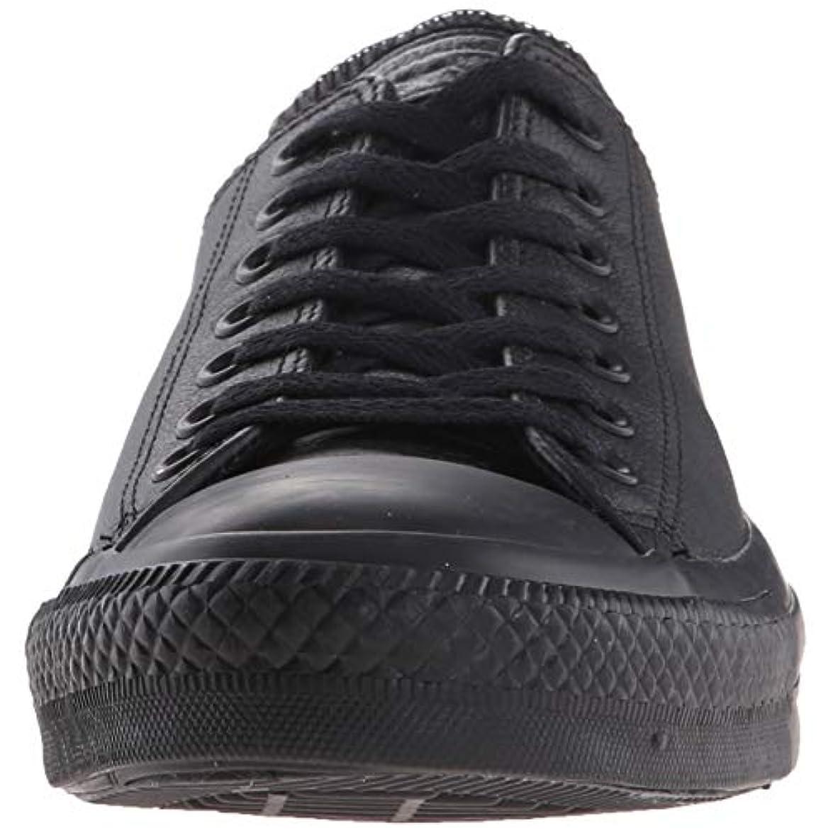 Converse - All Star Ox Sneaker Unisex Adulto