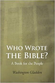 Bible est Falsifiée 41bA1MJ01ZL._SY344_BO1,204,203,200_
