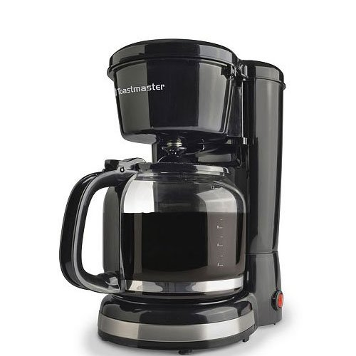 10 Best Toastmaster Coffee Makers