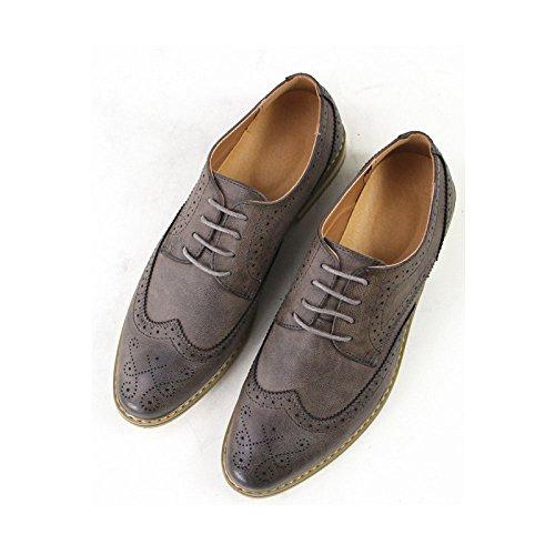 De Transpirable Zapatos Moda LQV Khaki del Los Jóvenes El Brooke Verano De De De Los Deslizamiento Hombres del La Los Visten De Desgaste Verano Cómodo 5qxZxrEnw