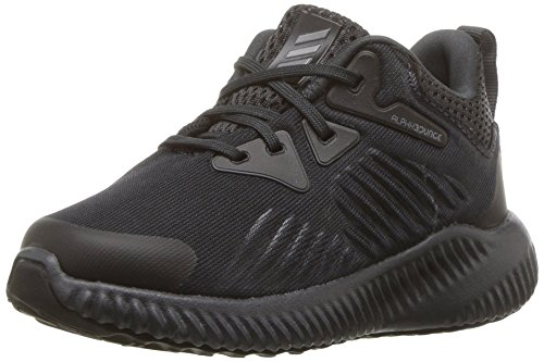 competitive price 31eff f58bf adidas Unisex Alphabounce Beyond Running Shoe, CarbonGreyBlack, 6 M US