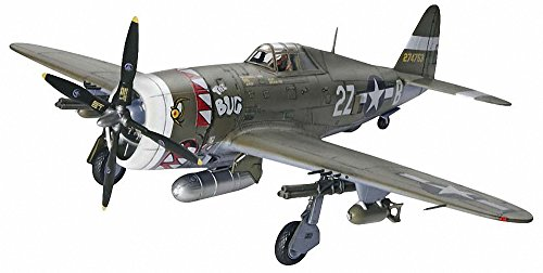 revell model kits airplane - 2
