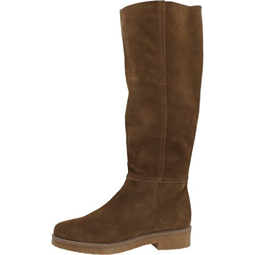 Bottes Keys Color Marron Bottes Bottes Keys Marca Modelo Marron 7235K 0Zqdqx