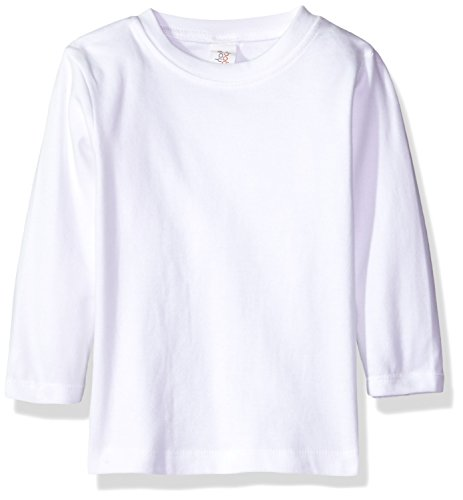 Baby Jay Premium Cotton T Shirt product image