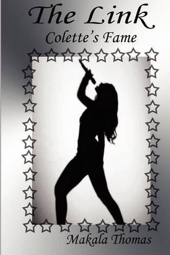 Download The Link: Colette's Fame pdf epub