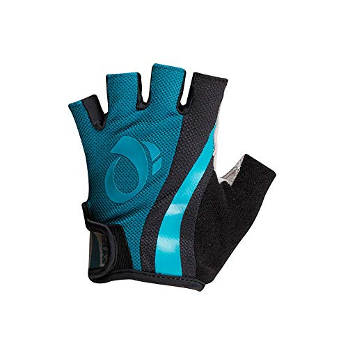 Pearl iZUMi W Select Glove, Teal Breeze, X-Large