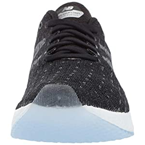 New Balance Fresh Foam Zante Pursuit | Zapatillas Hombre