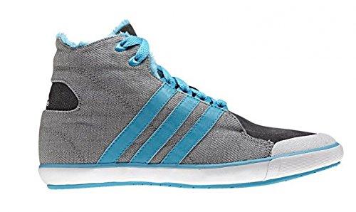 Adidas , Baskets mode pour homme
