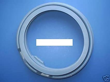 SAMSUNG WASHING MACHINE DOOR SEAL / GASKET new parts