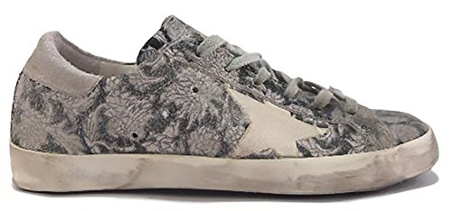Golden Goose Women's Trainers multicolour multicolour ZvHFOMVOS