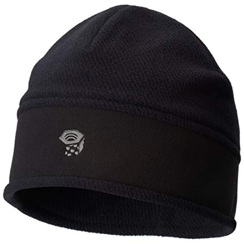 Mountain Hardwear Dome Perignon Lite - Black Large