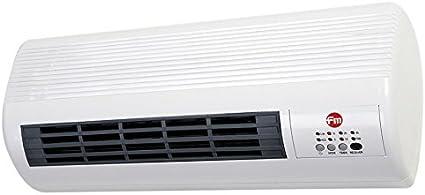FM TS-2001 Split - Calefactor: Amazon.es: Hogar
