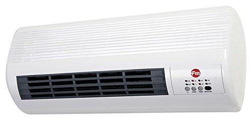 🥇 FM TS-2001 Split – Calefactor