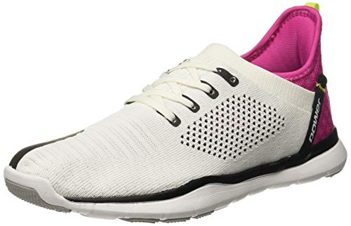 Power Women's Kinetic Voltage Ii Running Shoes Price & Reviews