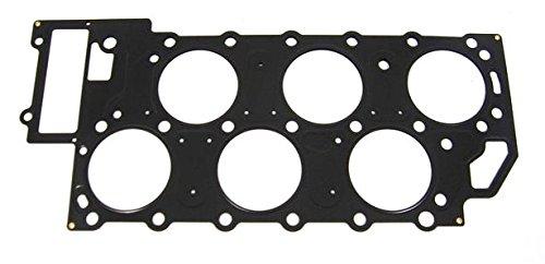 metallo Guarnizione testa cilindro zkd Guarnizione VR6/2,8/2,9/115996
