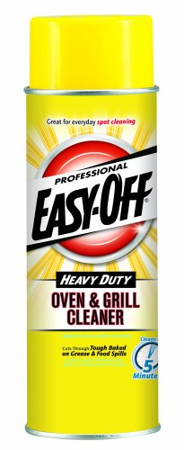 easy-off-heavy-duty-oven-and-grill-cleaner-24-ounce-cans-2-count