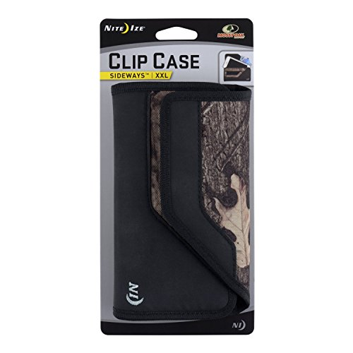 nite-ize-carrying-case-for-universal-retail-packaging-mossy-oak