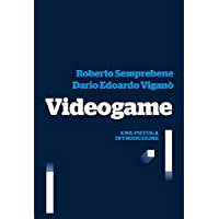 Videogame: Una piccola introduzione