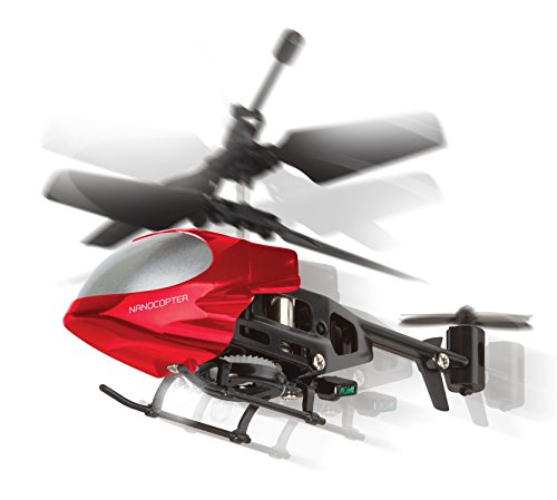 rc chopper outdoor - 3