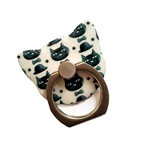 Phone Ring Stand,FenMing Cell Phone Stand