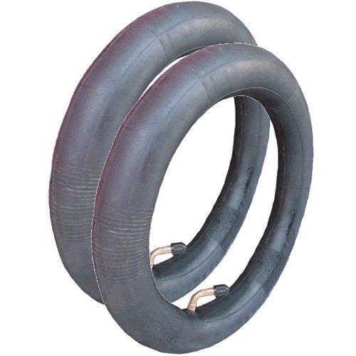 10 1//2 with Bent 2 x I-CANDY PEACH JOGGER Stroller Pushchair Inner Tubes 10 Angled Valve