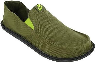 Nike Men's Solarsoft Lakeside Slip On