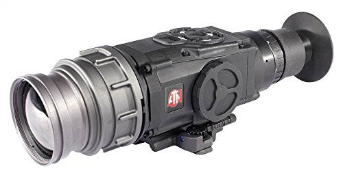 ATN-Thor320-3x-Thermal-Weapon-Sight-320×240-50mm-60Hz
