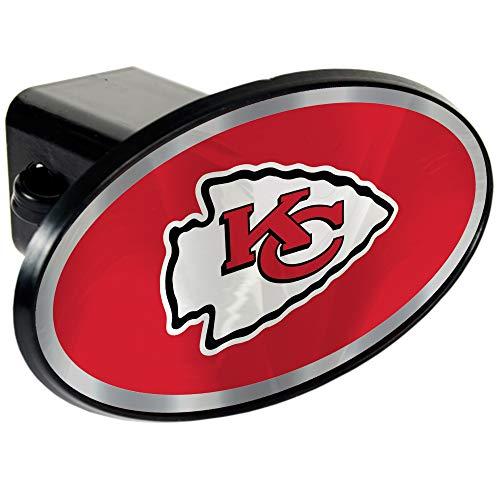 Kansas City Chiefs 2