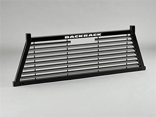 Backrack 12500 Truck Bed