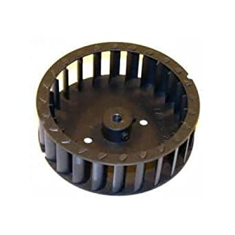 La21rb327 payne oem replacement furnace inducer motor for Furnace blower motor replacement cost