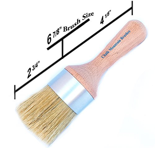 chalk-mountain-brushes-new-look-large-round-boar-hair-bristle-diy-furniture-wax-or-stenciling-brush