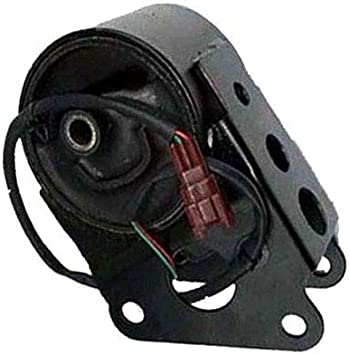 A7349EL Engine Mount Front With Wires Fits Nissan Altima Maxima Murano Quest