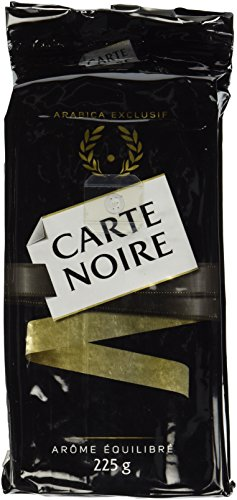 coffee-carte-noire-authentic-imported-french-gourmet-coffee-225gr