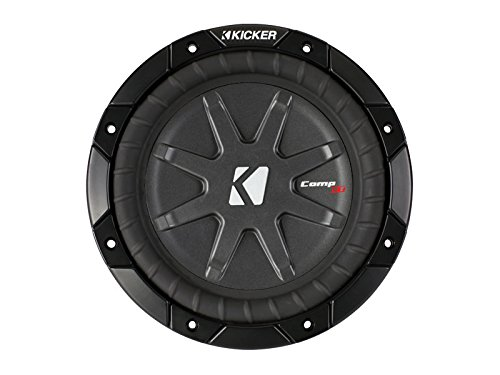 Best Cars For Large Subwoofers