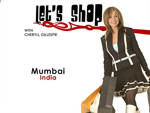 Mumbai, India - Com Shop India