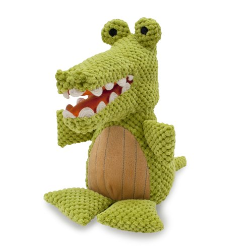 lambs-ivy-plush-toy-snappy-alligator