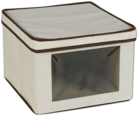 Household Essentials 512 Vision Storage product image