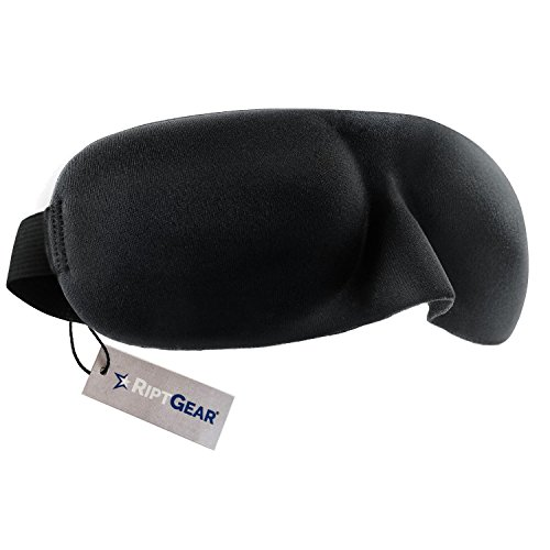Ript Gear Sleep Mask