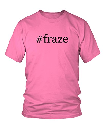 fraze-hashtag-mens-adult-short-sleeve-t-shirt-pink-x-large