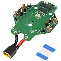 NovaX Power Board