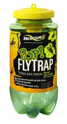rescue-non-toxic-reusable-pop-fly-trap