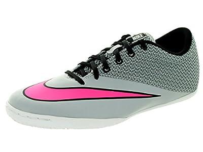 Nike Men's Mercurialx Pro IC Indoor Soccer Shoe